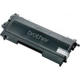 TONER BROTHER TN 2000 COMPATIBLE