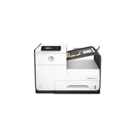 HP PageWide Managed P55250dw