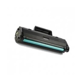 HP W1106A TONER COMPATIBLE SIN CHIP