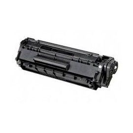 TONER HP Q2612A COMPATIBLE