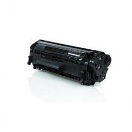 TONER HP Q2612X COMPATIBLE