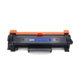 BROTHER TN 2420 REMANUFACTURADO / COMPATIBLE