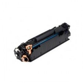 HP CF279X REMANUFACTURADO COMPATIBLE
