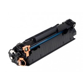 HP TONER CF244A COMPATIBLE