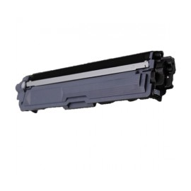 BROTHER TN 243 / TN 247 TONER NEGRO GENERICO