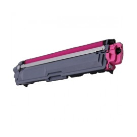 BROTHER TN 243 / TN 247 TONER MAGENTA GENERICO