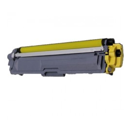 BROTHER TN 243 / TN 247 TONER AMARILLO GENERICO
