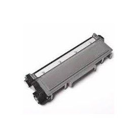 TONER BROTHER TN2320 COMPATIBLE